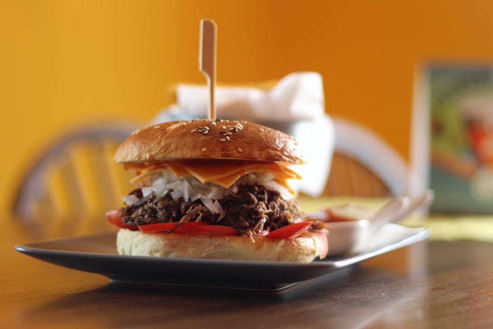 burger na august